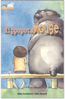 Hippopotamouse